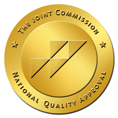 MEDI-CARE EQUIPMENT SPECIALTIES, Inc. has earned the Joint Commissions Gold Seal of Approval